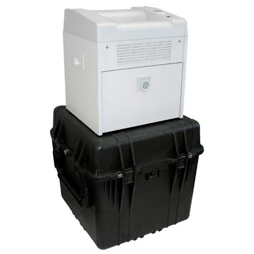 Dahle-20434DS-deployment-shredder