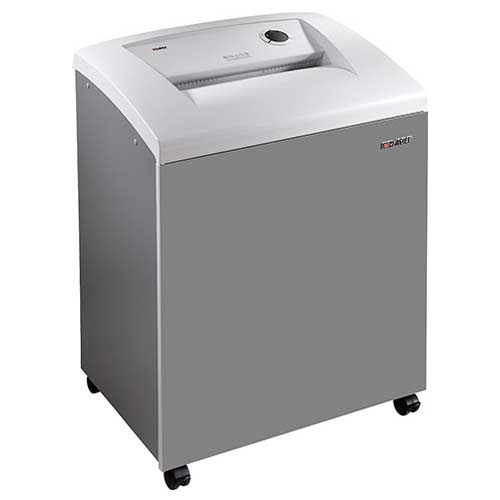 Dahle-40534-High-Security-Shredder