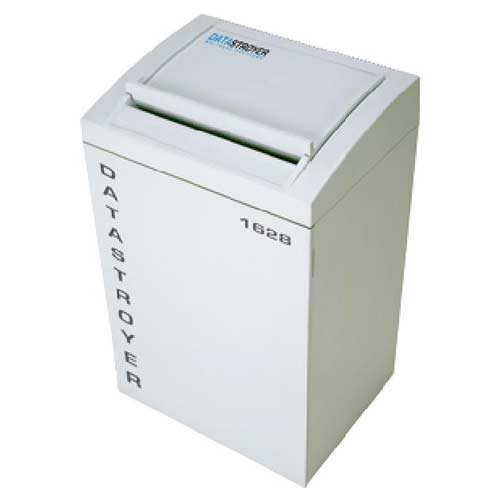 Datastroyer-1628-MS-NSA-shredder