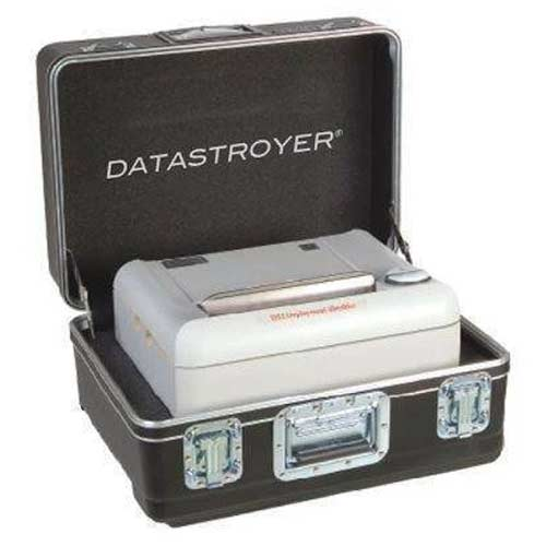 Datastroyer-DS-3-High-Security-Deployment-Paper-Shredder
