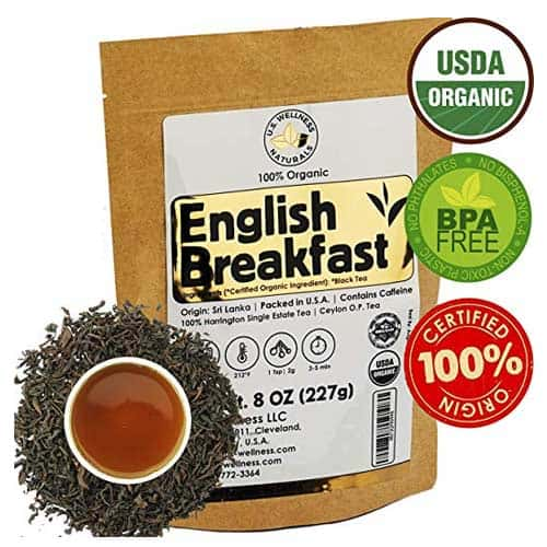 English-Breakfast-Tea-US-Wellness-Naturals