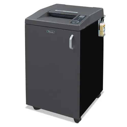 Fellowes-Fortishred-HS-1010-NSA-Shredder