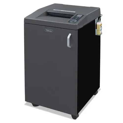 Fellowes-Fortishred-HS-660-High-Security-Shredder