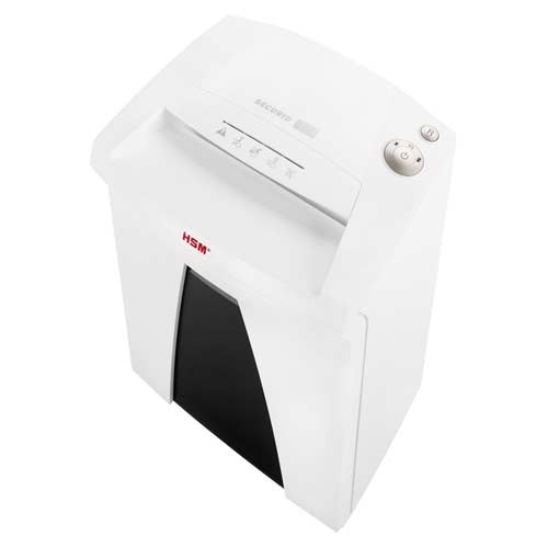 HSM-Securio-B24-cross-cut-paper-shredder