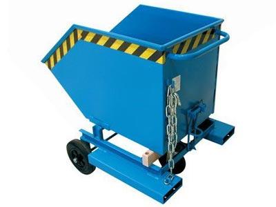 Kiepcontainer-KW-tot-300-kg-review