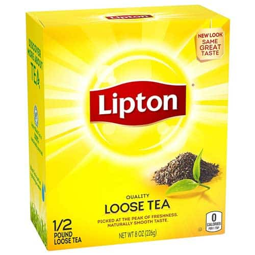 Lipton-Loose-Black-Tea