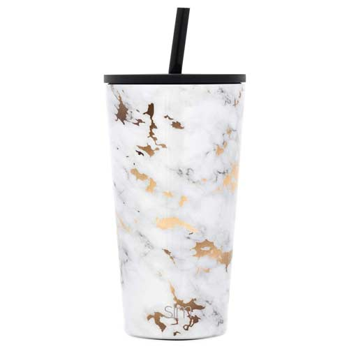 Simple-Modern-16oz-Classic-Tumbler-with-Straw-Lid