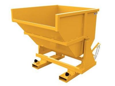 Versterkte-kiepcontainer-op-sokkel-review
