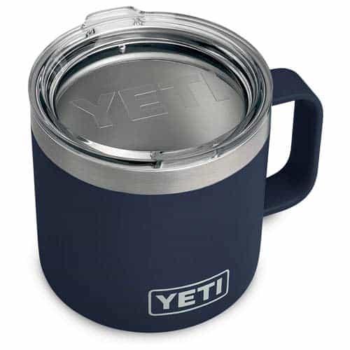 YETI-Rambler-Vacuum-Insulated-Mug-with-Lid