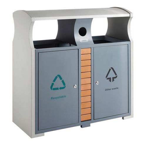 afvalbak-afval-scheiden-batterijen-78-liter