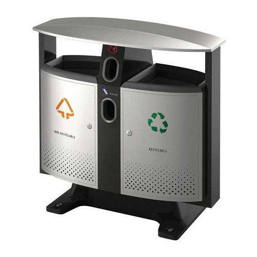 afvalbak-voor-buiten-78-liter
