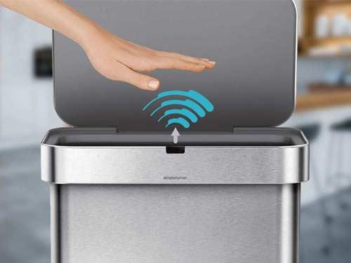 automatische-afvalbak-thumb