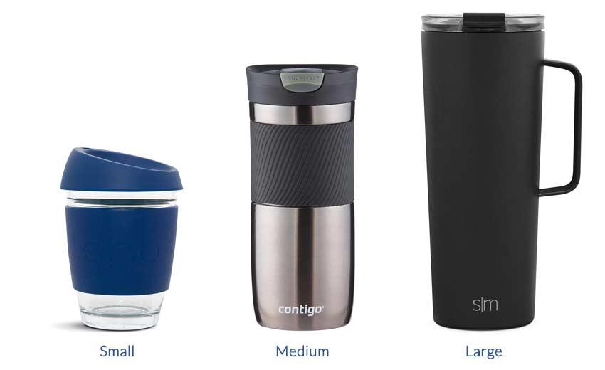 coffee-cup-small-medium-large