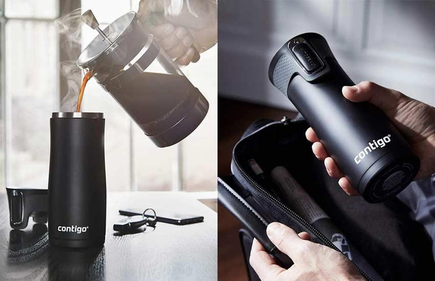 contigo-reusable-coffee-cup-black