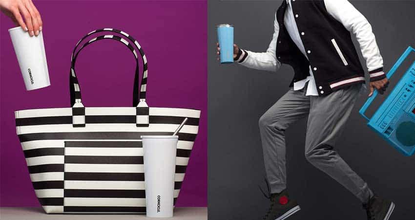 corkcicle-stylish-coffee-tumblers