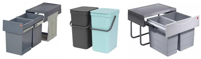 inbouw-afvalbak-voor-in-de-keuken-keukenkastje