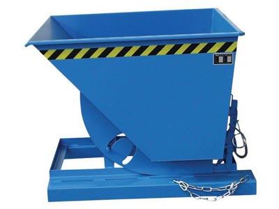 kantelbak-container-blauw-500-tot-1000-liter-1000-kg-review
