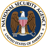 national security agency nsa united states of america