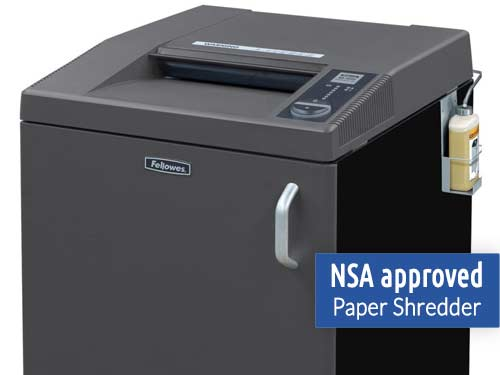 nsa-approved-high-security-shredders
