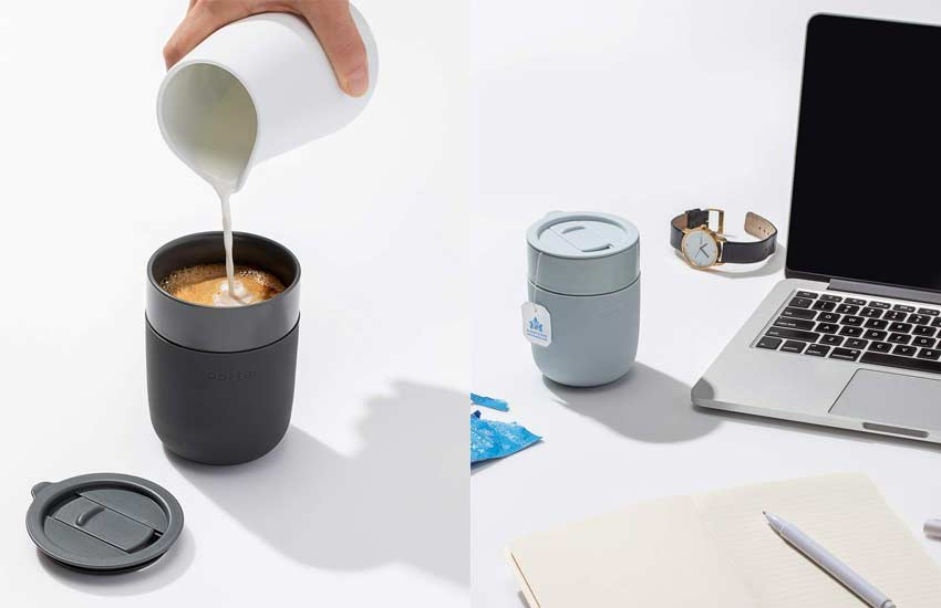 reusable-coffee-cup-for-coffee-and-tea