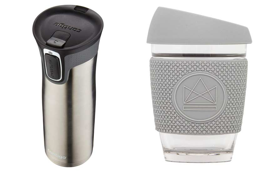 stainless-steel-and-glass-coffee-cup-tumbler