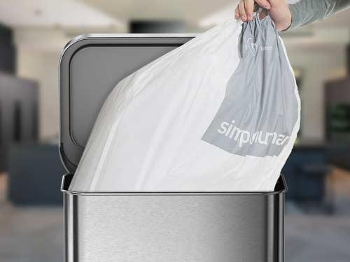 vuilniszak-afvalzak-thumb