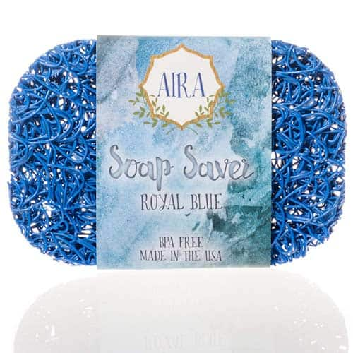 Aira-Soap-Saver-BPA-Free-Recyclable-Soap-Lift