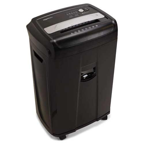 AmazonBasics-17-Sheet-P-4-micro-cut-shredder