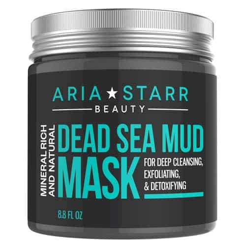 Aria-Starr-Dead-Sea-Mud-Mask-For-Face