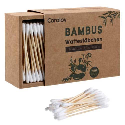 Bamboo-Cotton-Swabs-disposable