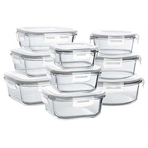 Bayco-Glass-Storage-Containers-(9-Pack)