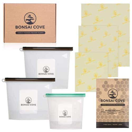 Bonsai-Cove-Zero-Waste-food-Containers