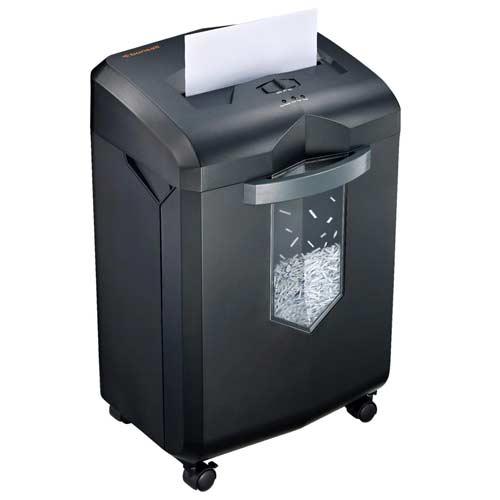 Bonsaii-C149-D-12-Sheet-P-4-micro-cut-shredder