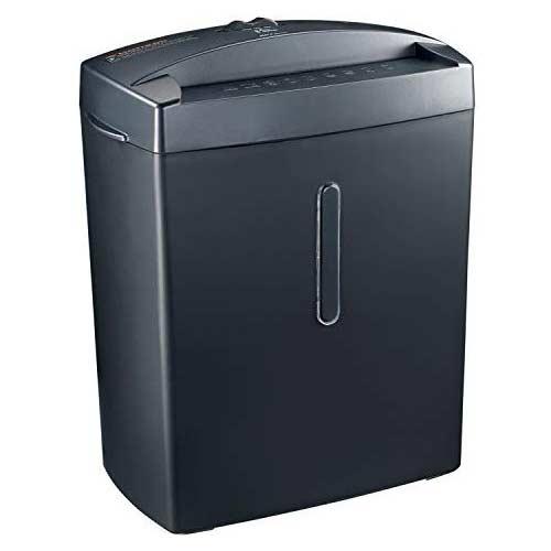 Bonsaii-DocShred-C560-D-shredder