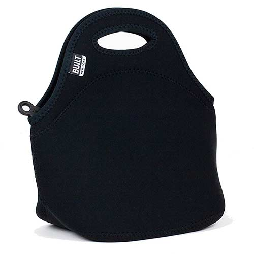 Built-Neoprene-Lunch-Tote