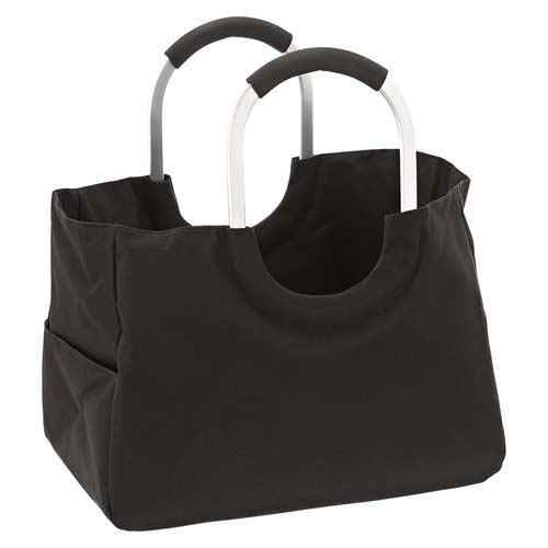 Dailydream-Einkaufstasche