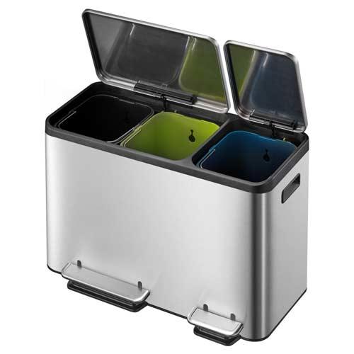 EKO-EcoCasa-afvalscheider