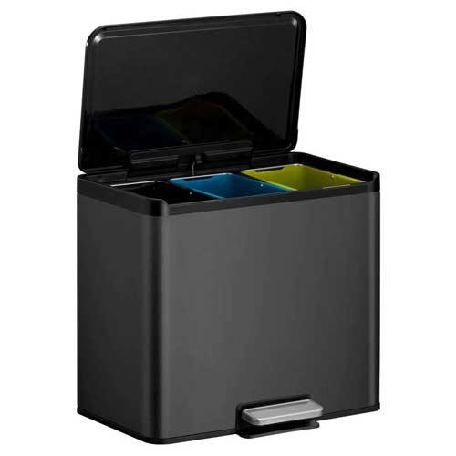 EKO-Essential-Recycler-afvalscheider