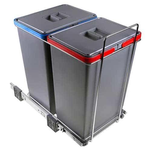 ELLETIPI-Ecofil-PF01-44B2-Mülleimer-Mülltrennung