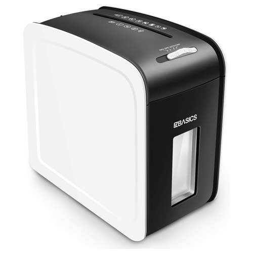 EZBASICS-5-Sheet-Cross-Cut-Shredder