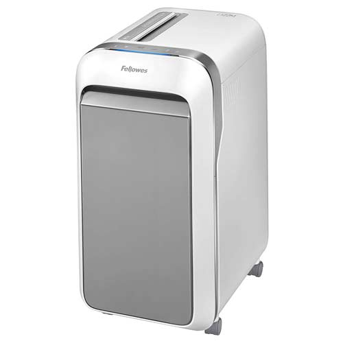 Fellowes-LX22M-Powershred-20-Sheet-Micro-Cut-White-Shredder