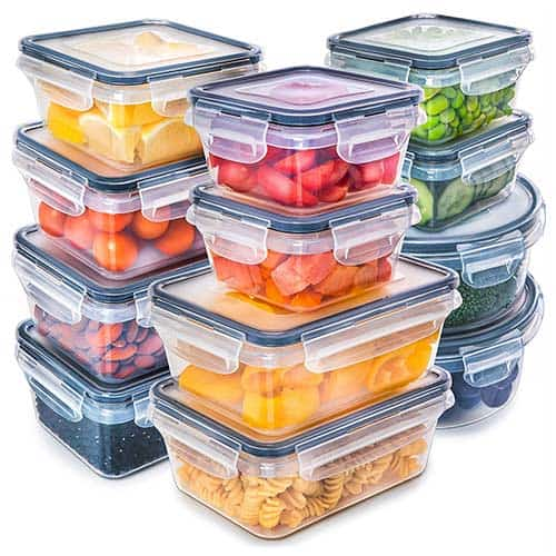 Fullstar-Plastic-Food-Containers-(12-Pack)