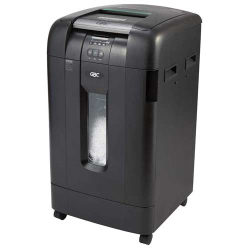 GBC-Stack-and-Shred-600x-Autofeed-shredder