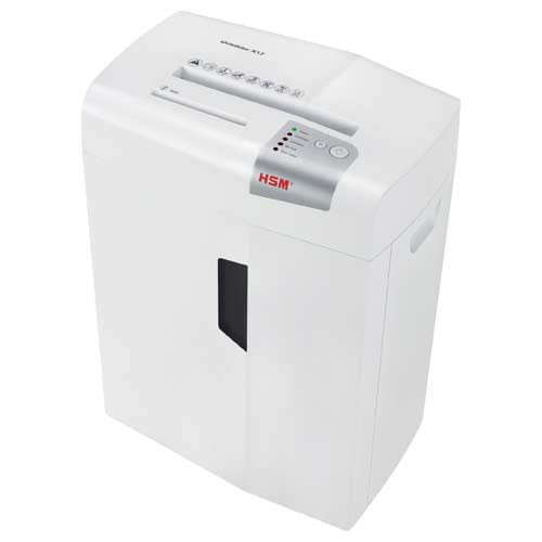HSM-Shredstar-X17-17-Sheet-Cross-Cut-Shredder