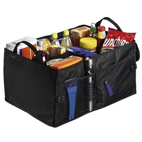 Hama-Auto-Kofferraumtasche