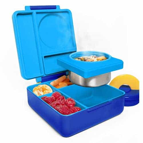 OmieBox-Bento-Box-for-Kids