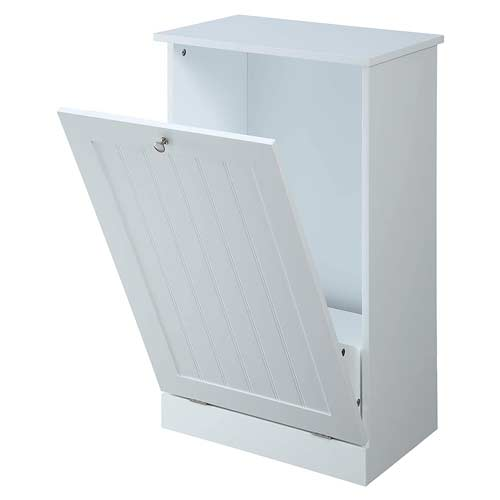 Seven-Oaks-Tilt-Out-Kitchen-Trash-or-Recycling-Cabinet