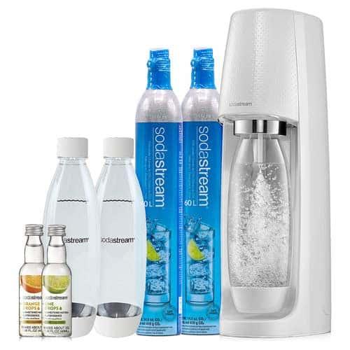 SodaStream-Fizzi-Sparkling-Water-Maker-Bundle