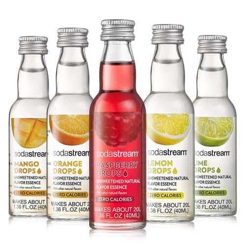 SodaStream-Fruit-Drops-Variety-Pack-80-Servings