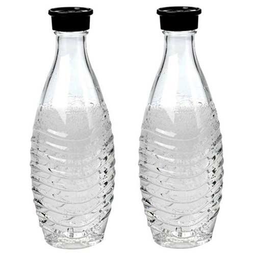 SodaStream-Glass-Carafe-2-Pack
